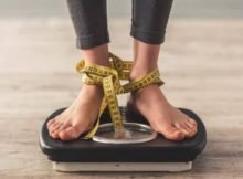 How Many Calories Do I Burn A Day To Lose Weight
