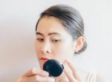 how to get rid of red acne scars